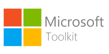 microsoft toolkit 2.5.3 download for windows 10