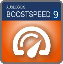 BoostSpeed 9 Key