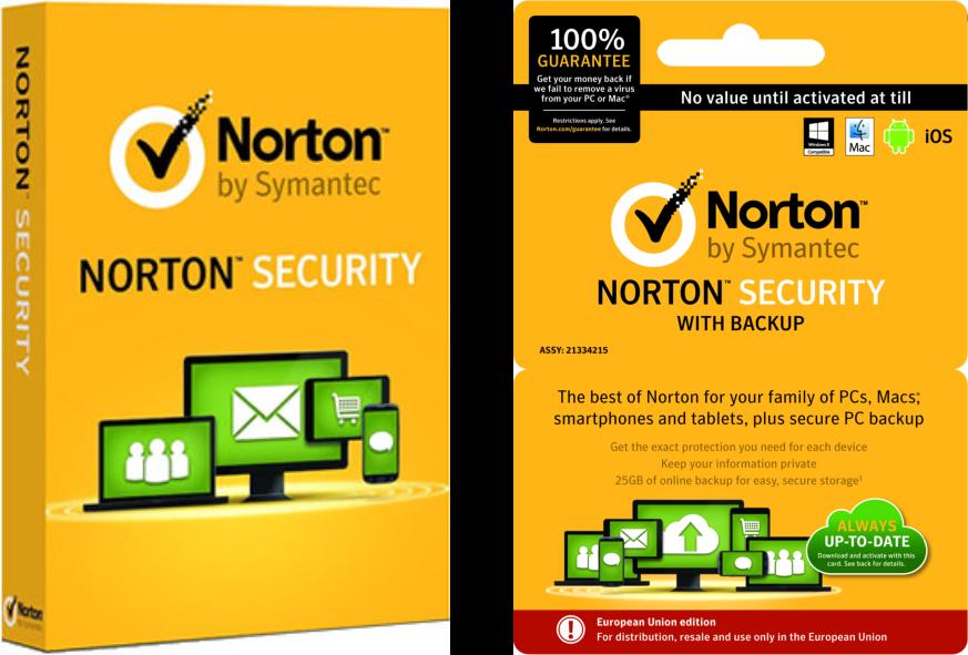 norton internet security crack 2018