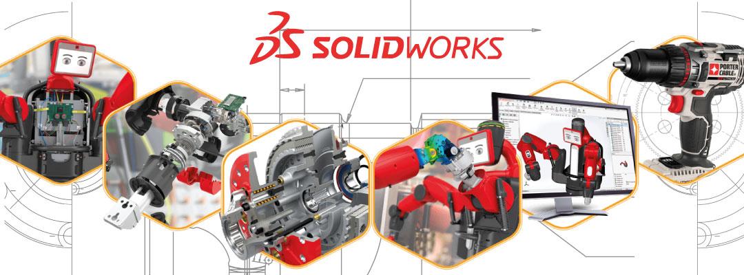 Solidworks 2016 Crack