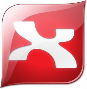 XMind 8 Pro Crack + License Key Download Full Free Version
