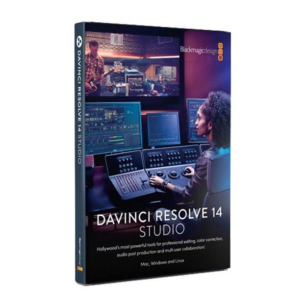 davinci resolve 14 crack windows free download