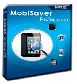 EaseUS MobiSaver 1