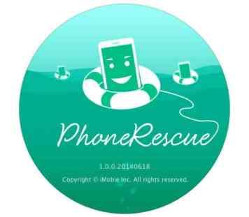 PhoneRescue 1