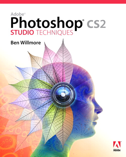 Adobe Photoshop Cs2 Crack